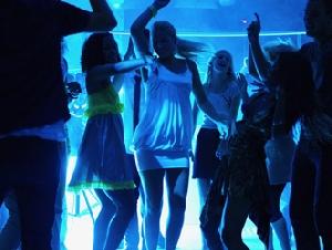 Nachtclubs