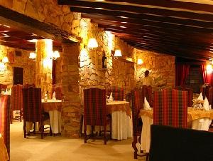 Test Restaurant